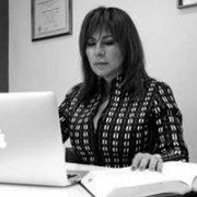 Ana Briceño Abogada Derecho Penal Costa Rica
