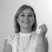 Carmen Zuñiga costa rica Labor Law attorney